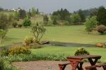 Golf at Sakabula